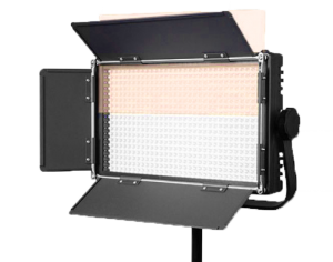 LED Panel Montreal