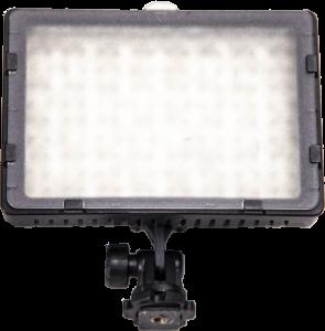 Panneau de LED Pour Caméra